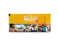 Mazot Raclette
