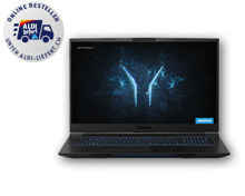 MEDION® Core Gaming Notebook X17803 (MD63370)