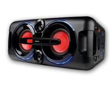 MEDION® LIFE® Tragbares Bluetooth®-Soundsystem