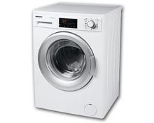 MEDION® Waschmaschine