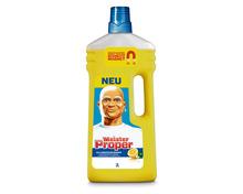 Meister Proper Citrusfrische, 2 Liter