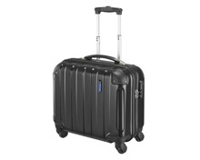Melectronics Notebook Trolley