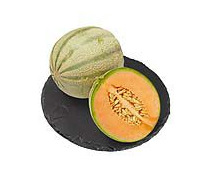 Domherrenwein fendant du valais aoc 30 rabatt denner for Melone charentais