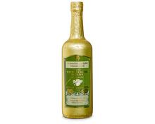 Merano Olivenöl extra vergine, 7,5 dl