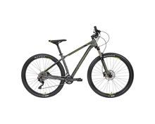 Merida Mountainbike Big Nine 300 Silk