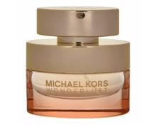Michael Kors Wonderlust Eau de Parfum 30 ml