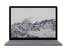 Microsoft Surface Laptop i5 128GB 4GB