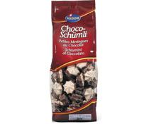 Midor-Schümli 290 g und -Choco-Schümli 350 g