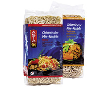 MIE-NUDELN