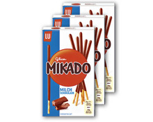 MIKADO Schoko-Sticks
