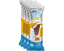 Milino Milk-Snack