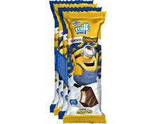 Milino Milk-Snack Minions