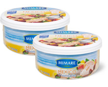 Mimare Thonsalate im Duo-Pack, MSC