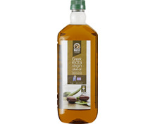 Minerva griechisches Olivenöl
