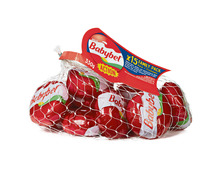 Mini Babybel, 330 g