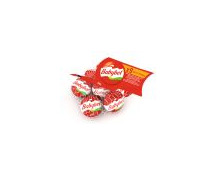 Mini Babybel, 50% F.i.T.