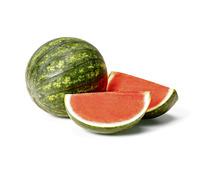 Mini-Wassermelone