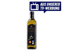 MINOS Griechisches Olivenöl