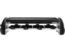 Mio Star Raclette-/Grillgerät 8 Basic 1100