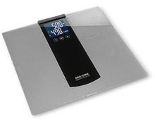 Mio Star Scale Diagnostic 180