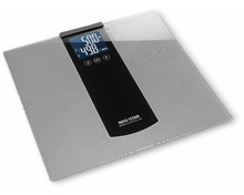 Mio Star Waage Scale Diagnostic 180