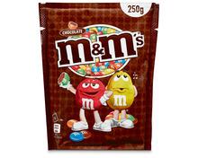 M&M's Choco, 250 g
