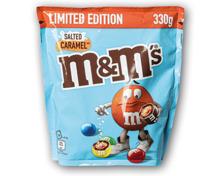 M&M'S® Salted Caramel