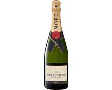 Moët & Chandon Impérial brut Champagne AOC