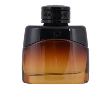Mont Blanc Legend Night Homme EdP Vapo 30 ml