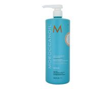 Moroccanoil Shampoo Moisture Repair 1000 ml