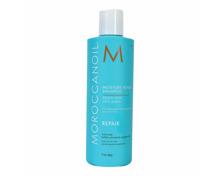 Moroccanoil Shampoo Moisture Repair 250 ml