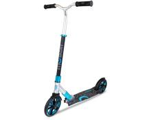 Motion Scooter Speedy