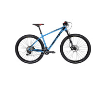 Mountain-Bike KTM Myroon 29 Elite 2F
