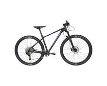 Mountain-Bike Merida Big Nine Limited Matt