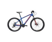 Mountainbike Corratec X-Vert S 650B 0.3