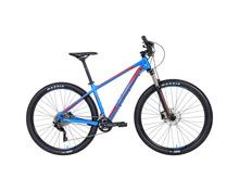 Mountainbike Merida BIG.NINE 300