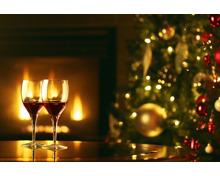 Mövenpick Wein: CHF 20.- Festtags Gutschein