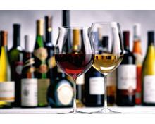 Mövenpick Wein Gutschein CHF 20.-