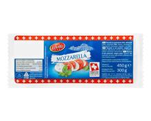 Mozzarella Stange