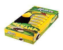Munz Schoko-Bananen