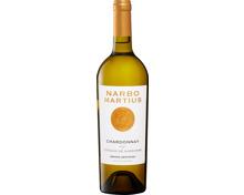 Narbo Martius Chardonnay Coteaux de Narbonne IGP