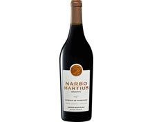Narbo Martius Réserve Coteaux de Narbonne IGP