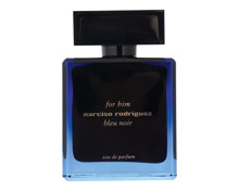 Narciso Rodriguez For Him Bleu Noir EdP Vapo 100 ml