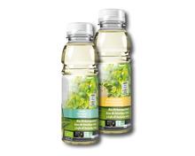 NATURE ACTIVE BIO Bio-Birkenwasser