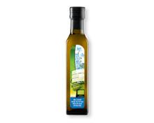 NATURE ACTIVE BIO Bio-Leinöl