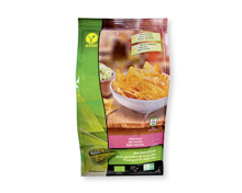 NATURE ACTIVE BIO Bio-Maissnack