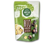 NATURE ACTIVE BIO Bio-Maroni