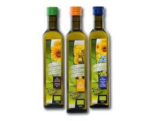 NATURE ACTIVE BIO Bio-Öl