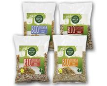NATURE ACTIVE BIO Bio-Quinoa/ Couscous- Gerichte