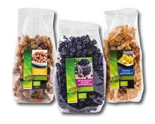 NATURE ACTIVE BIO Bio-Superfood Mix
